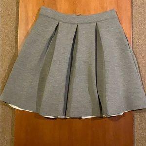 Francesca skirt